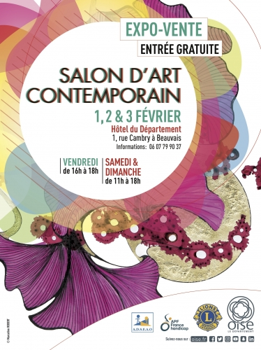 Affiche-salon-art-contemporain-2019-300x400mm-ech1-SANS  COUPE-HD.jpg