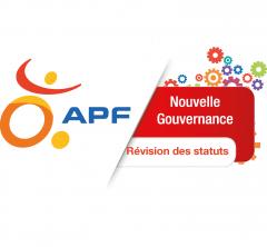 Révision des statuts.png