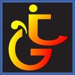 logo groupjeune.jpg