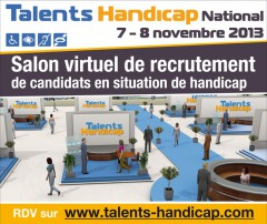 talents_handicap_national.jpg