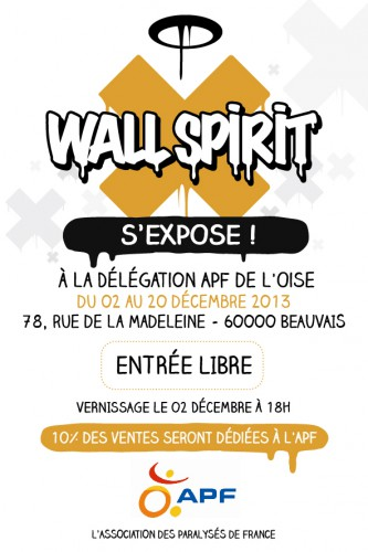 flyer expo-01 (2).jpg